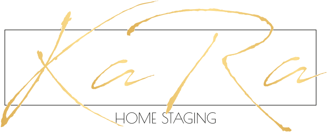 Kara-Homestaging
